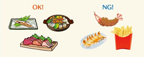okfood_ngfood