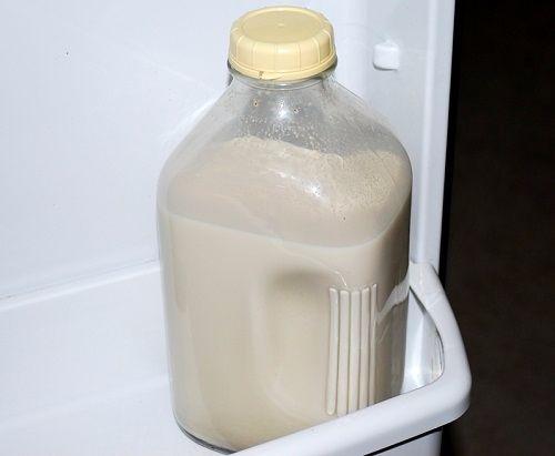 Raw_almond_milk