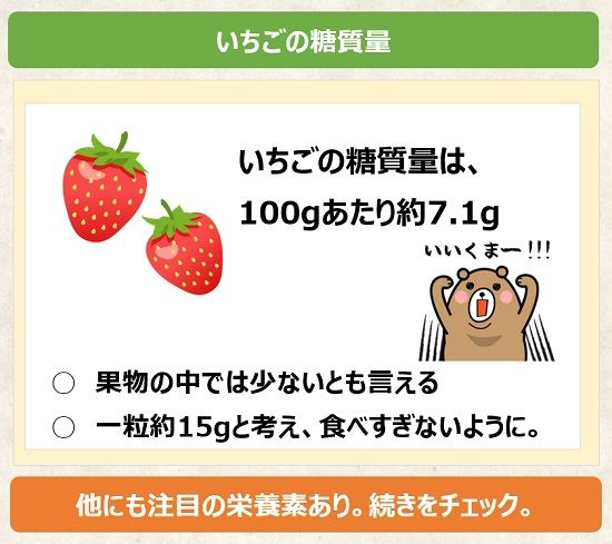 ichigo-toshitsu